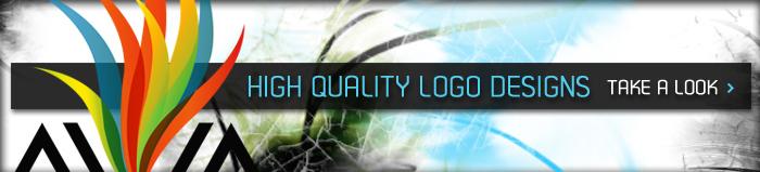 FUNXION Creative - Web/Graphic Design and Marketing Company